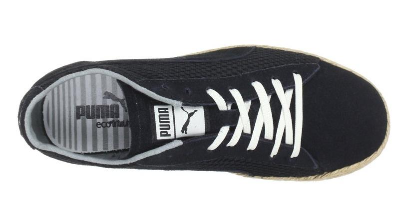 PUMA GLYDE мъжки спортни обувки