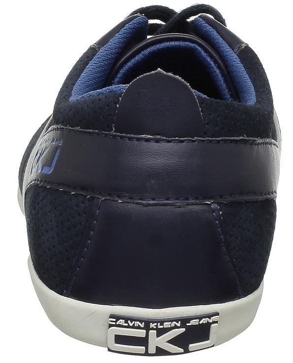 CALVIN KLEIN мъжки спортни обувки