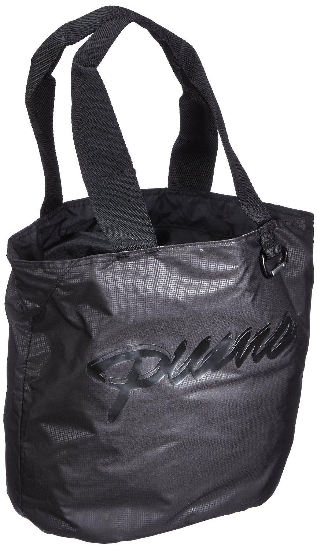 19bfc309a06 PUMA дамска чанта 8074-211 | Маратонки | Кецове | Спортни обувки ...