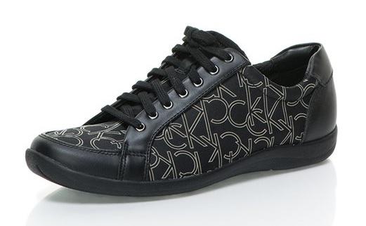 CALVIN KLEIN дамски спортни обувки
