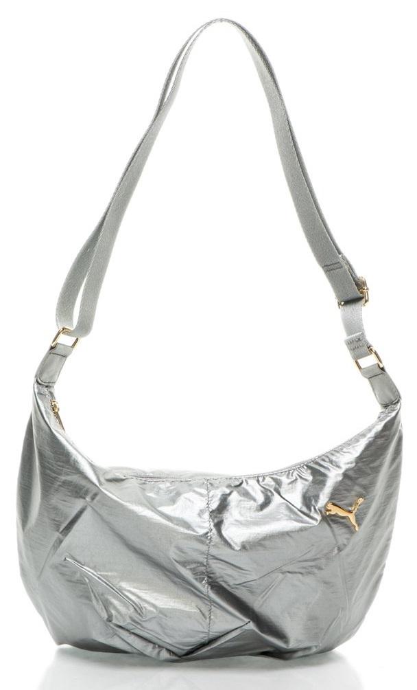 PUMA дамска спортна чанта