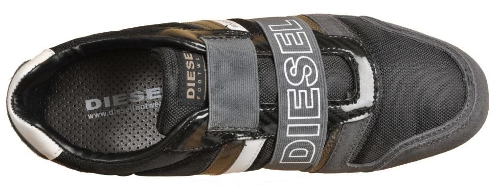 DIESEL CB-292 мъжки маратонки