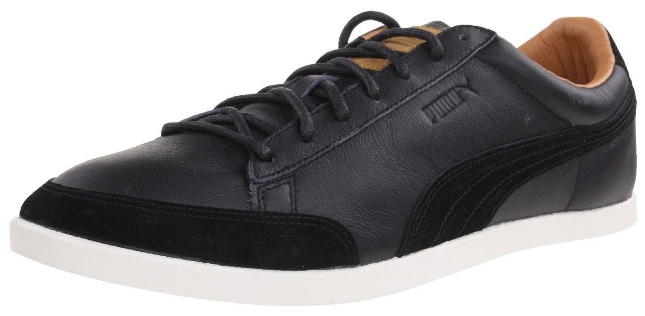 PUMA CITI SERIES мъжки спортни обувки