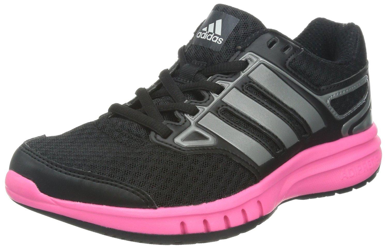 ADIDAS GALACTIC дамски маратонки
