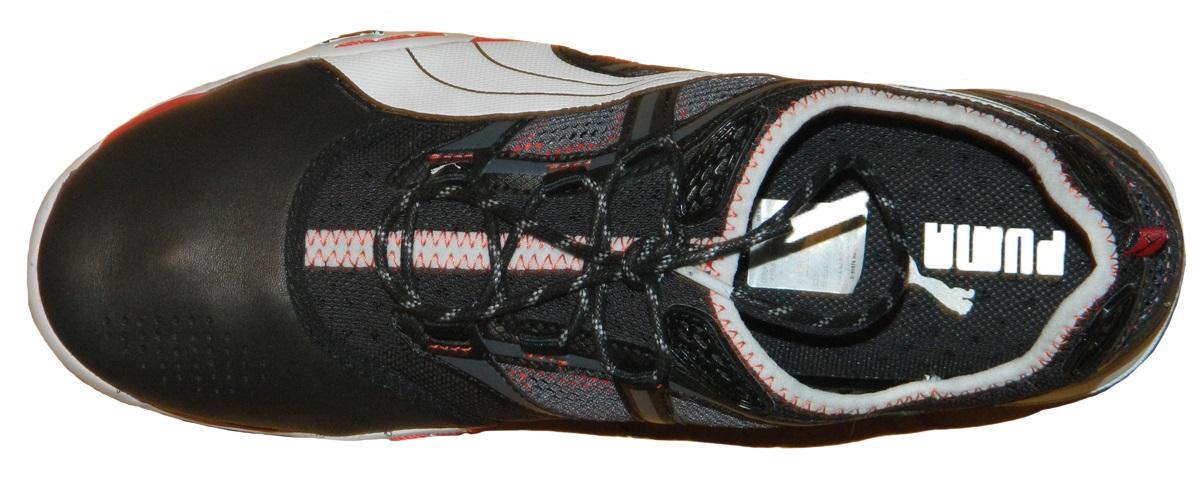 PUMA CLEW мъжки маратонки
