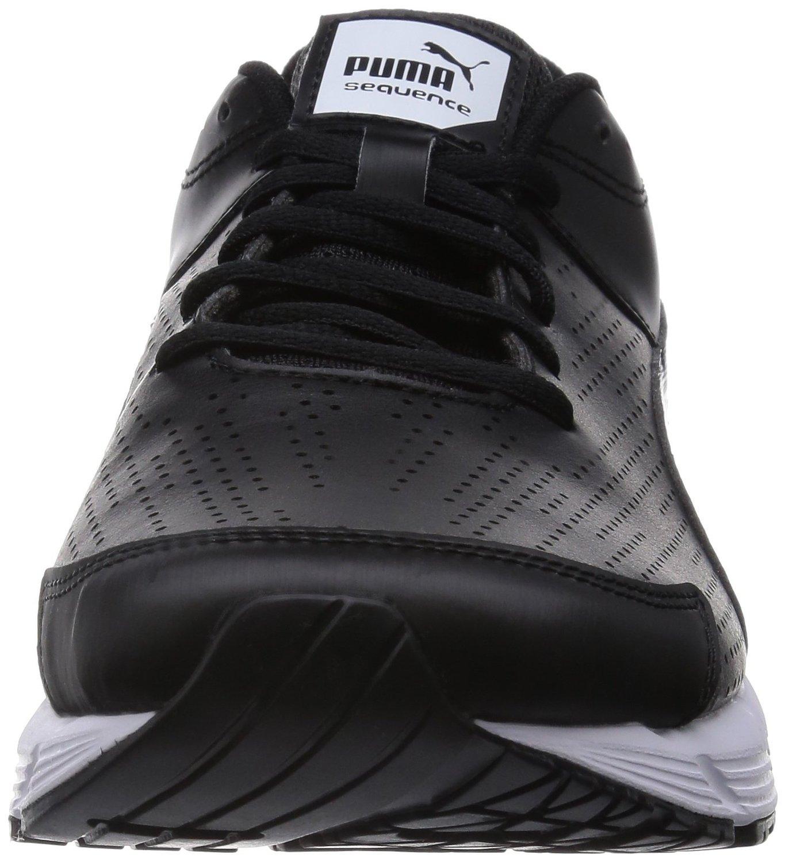 PUMA SEQ мъжки маратонки