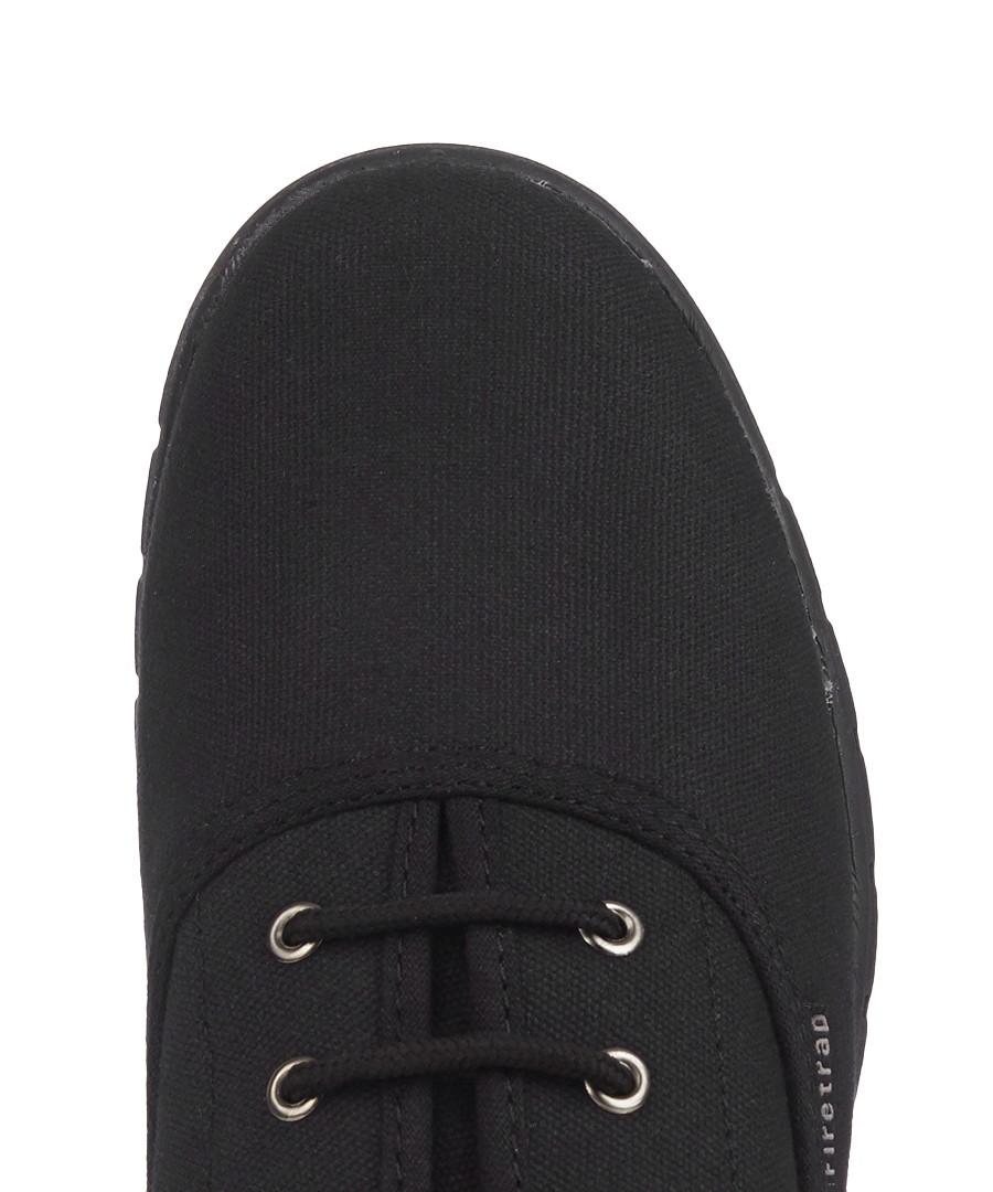 FIRETRAP RS мъжки спортни обувки