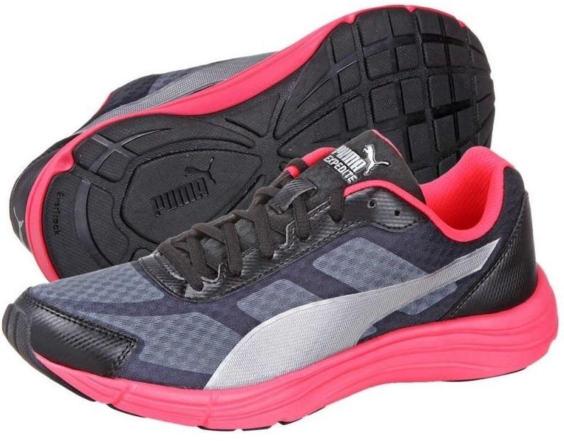 PUMA EXP дамски маратонки