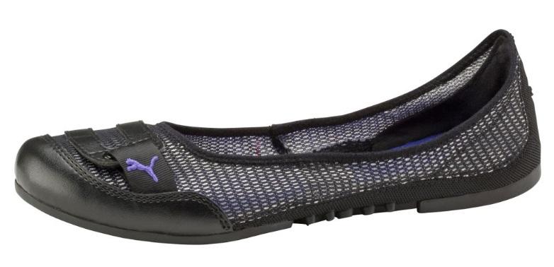 PUMA LEIGMA дамски спортни обувки