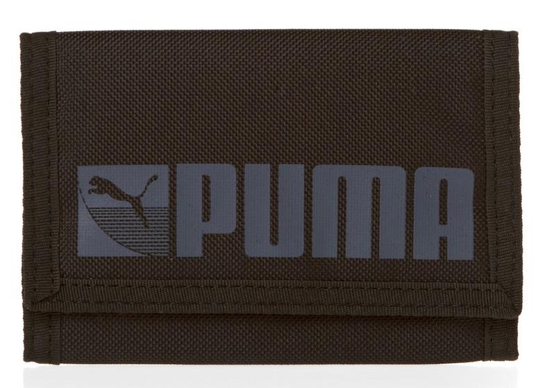 PUMA CAT спортно портмоне