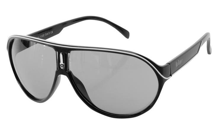 LEE COOPER мъжки слънчеви очила