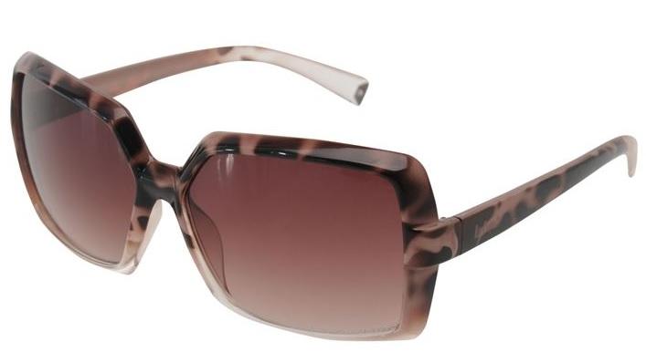 LEE COOPER дамски слънчеви очила