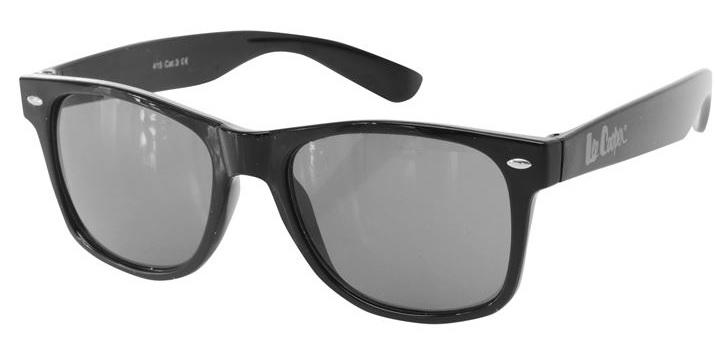 LEE COOPER слънчеви очила унисекс
