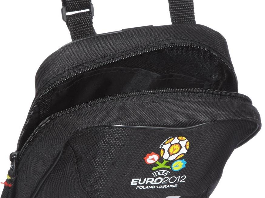ADIDAS ОЕ мъжка спортна чанта