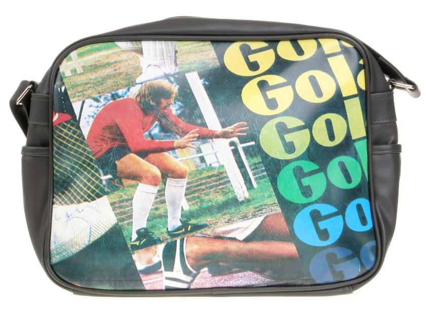 GOLA  мъжка спортна чанта